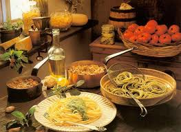 Italjanskaja-kuhnja