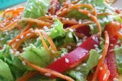 Salat-iz-ogurcov-po-anglijski