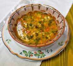 Sup-kurban
