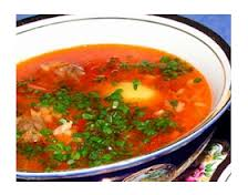 Bulon-s-risom-i-pomidorami