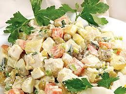 Francuzskij-salat-s-gorchicej