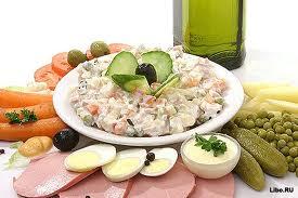 salat-olive1