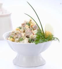 salat-olive3