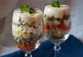 salat-olive4