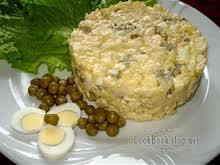 salat-olive5