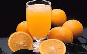 apelsinovyj-limonad