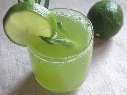 limonad-tarhun
