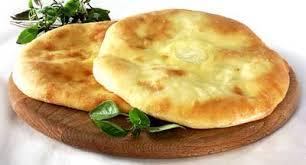 nachinka-dlja-hachapuri-po-imeretinski