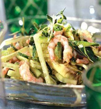 salat-s-avokado-i krevetkami15