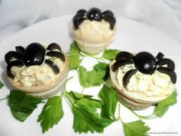 farshirovannye-jajca-ili-zakuska-na-hjellouin