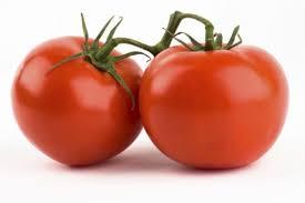 tomatnyj-sup-gaspacho-ili-bezalkogolnyj-napitok-na-hjelloui3