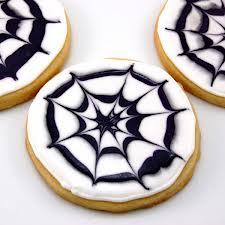 Фото паука страшного