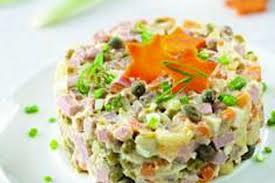 salat-olive10