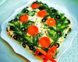 salat-olive12