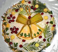 salat-olive2