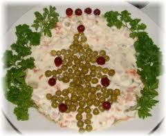 salat-olive6