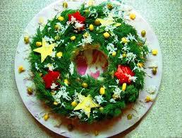 salat-olive9