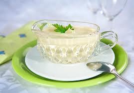 domashnij-postnyj-vegetarianskij-majonez1