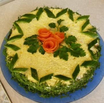 kak-ukrasit-salat-mimoza30