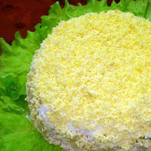 salat-mimoza11