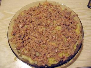 salat-mimoza8