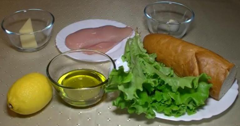 Приготовить паштет из свиной печени дома