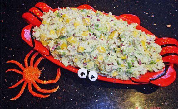 krabovij-salat