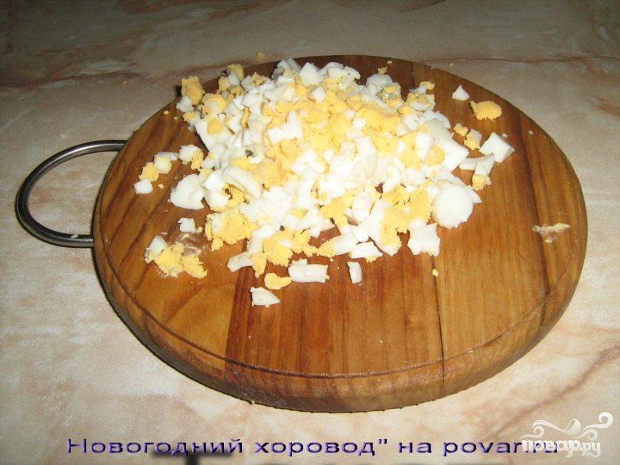 salat-s-ananasami2