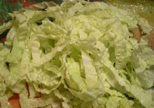 salat-iz-pekinskoj-kapystu2