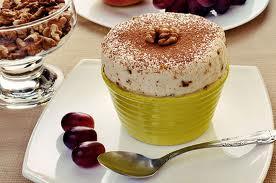 Рецепты десертов быстро просто и вкусно