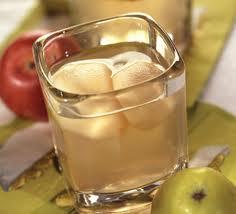 рецепт вкусных коктейлей безалкогольных в домашних условиях