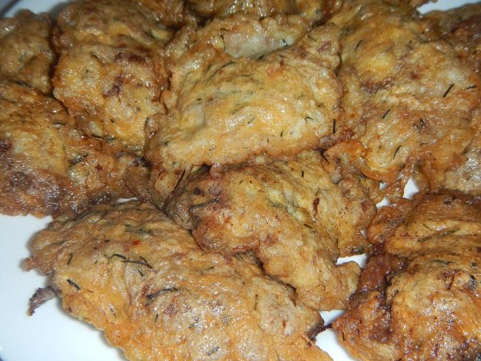 блюда в духовке из филе курицы рецепты с фото простые и вкусные в духовке
