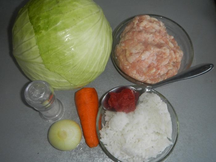 Как приготовить тесто для булочек в домашних условиях на дрожжах