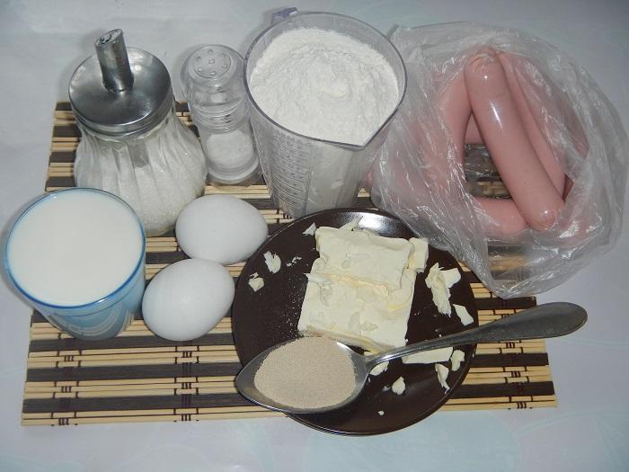 Простой рецепт пирога из творога и сметаны