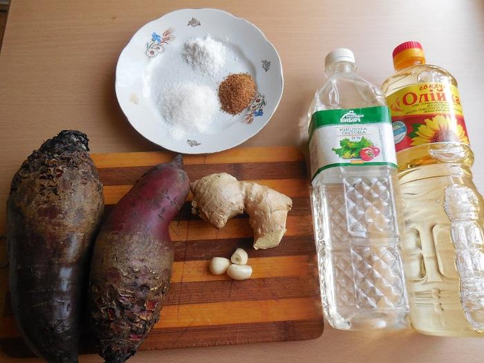 Рецепт запекания картошки с мясом в пакете с фото