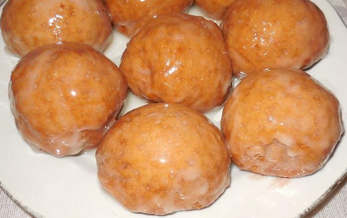 Рецепты блюд с пошаговыми фото Кулинарные рецепты  Vpuzocom