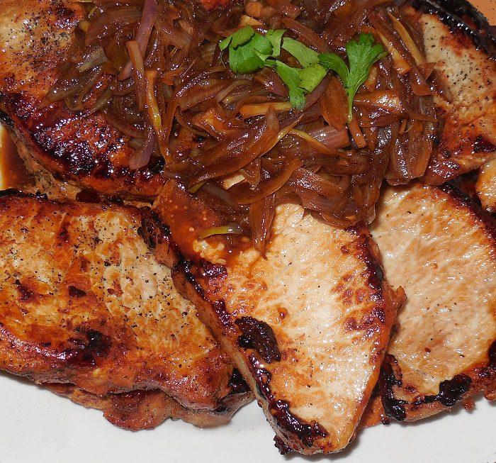 металлочерепицы как приготовить стейк из свинины фото рецепт выбор, гарантия