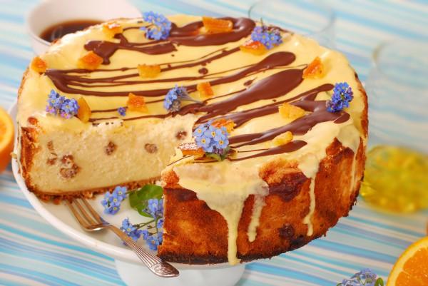 День рождения рецепты блюд с фото