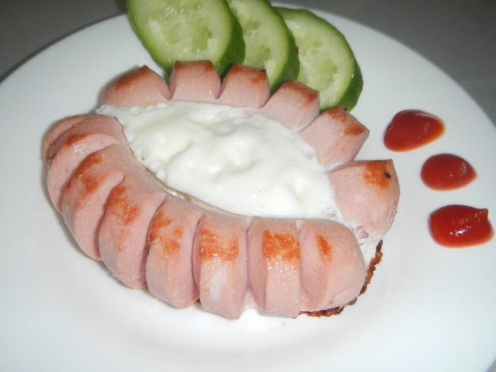 Куриный суп с капустой и картошкой рецепт с фото пошагово