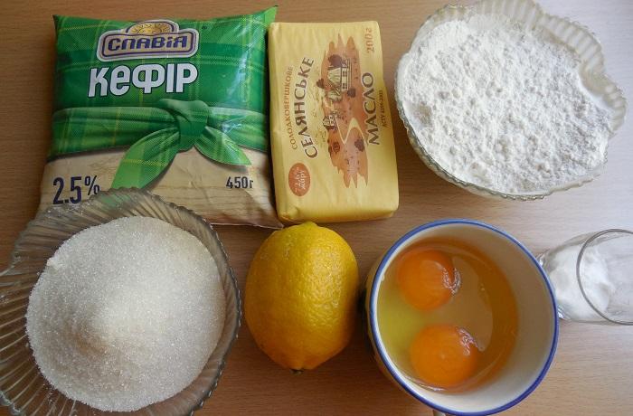 Дрожжевое тесто рецепт сода