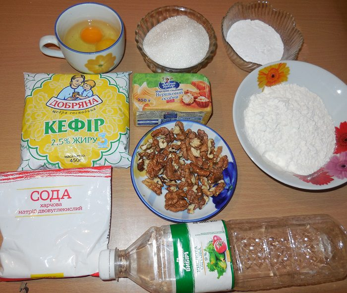 Украшение тортов с рецептами