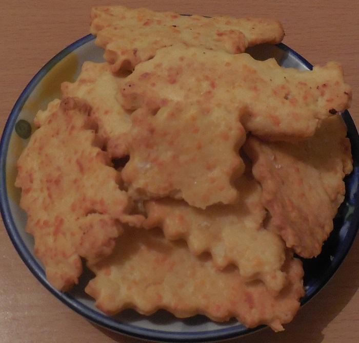 рецепты легкие торты в духовке рецепты с фото