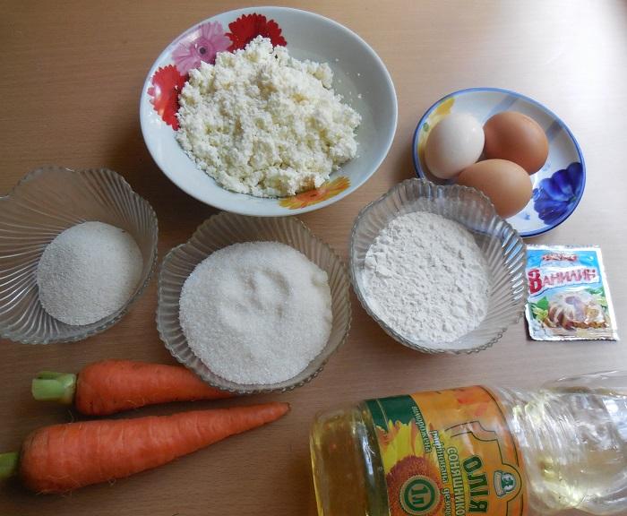 рецепт сырников с манкой в мультиварке