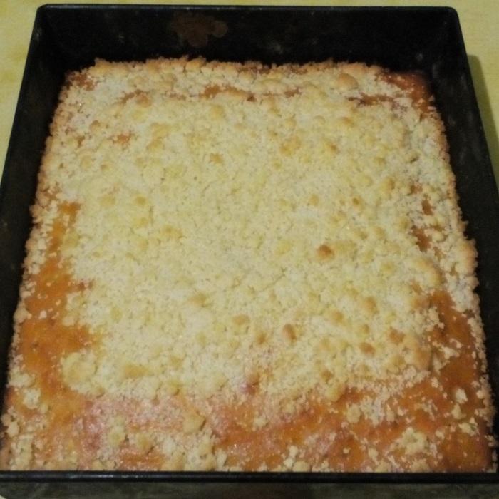 Рецепт яблочных пирогов в духовке