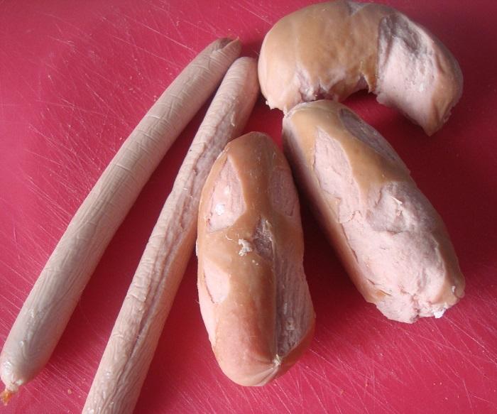 Картошка с беконом и сыром в духовке рецепт видео