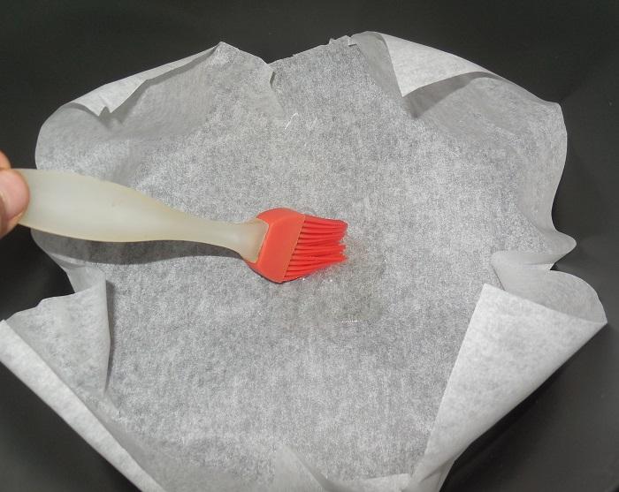 Рыжики жарить с картошкой и сметаной рецепт