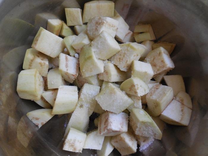 рецепт грибы тушеные со сметаной в мультиварке