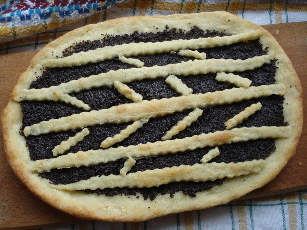 тесто для пирога с картошкой в духовке рецепт с фото пошагово