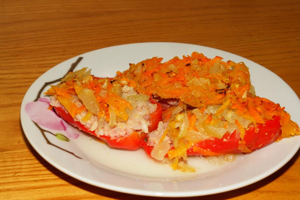 Диетические блюда из рыбы калорийность