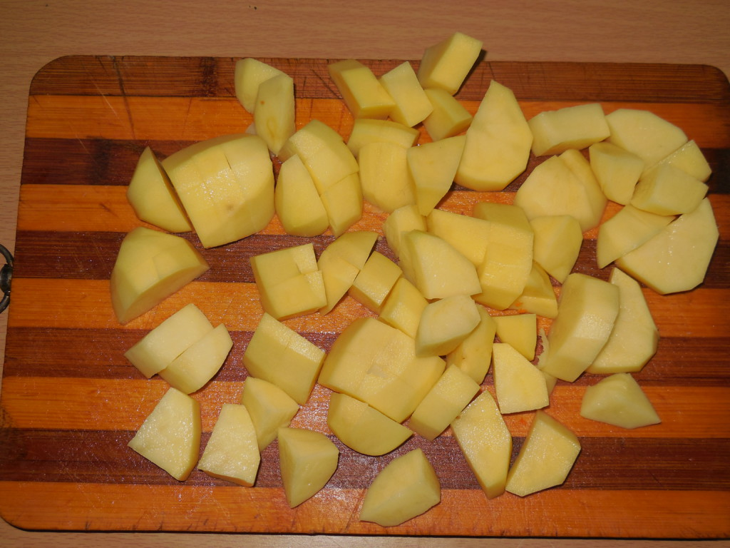 суп с сердечками в мультиварке рецепт фото